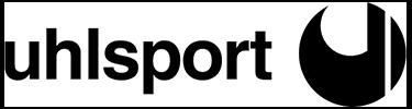 uhlsport banner