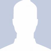 Profielfoto-anoniem